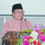 BPOM Jambi Harus Awasi Secara Komprehensif Peredaran Produk