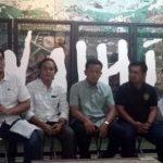 Walhi Sorot Konflik Agraria di Jambi