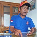 Data Penerima PKH kabupaten Tebo Tidak Relevan