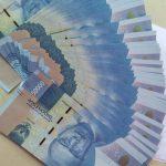 Realisasi Belanja APBD Hingga November 2019 Capai 796,5 Milyar