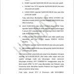 Agus Rubiyanto Transfer 500 Juta, Melalui Rekening Adiknya Khalis Mustiko