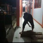 Soal 10 Zak Semen Padang di Bawaslu Tebo, Ini kata Caleg PDIP