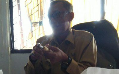 Miliaran Duit TKD PT. Jamika Raya 'Mengendap'