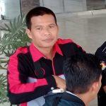 Badan Pengurus PWT, Berhentikan Ilyas Gunawan