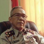 BPN Tebo Perluas Kecamatan Untuk Masuk Program PTSL TA 2019