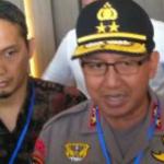 """Kapolda Jambi Ultimatum Tinggalkan Lokasi """"illegal drilling"""""""