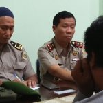 Penolakan PT. RAU Tempuh PTUN, Timbulkan Kecurigaan