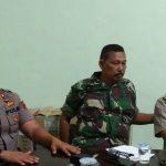 Wakapolrest Nilai Konflik PT. RAU dan Masyarakat Kesalahan BPN
