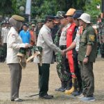 Satgas Pengendalian Karhutla disebar di 150 Wilayah Rawan