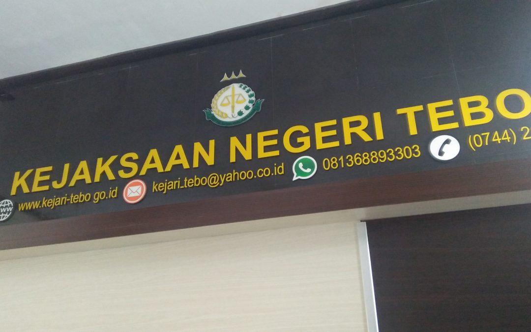 Terseret Kasus LPJU Mantan Staf Ahli DPR RI Tersangka