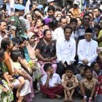 Presiden dan Wapres Tetap di Lantik 20 Oktober