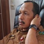 Kelebihan Bayar Uang Harian SPPD Sekwan DPRD, Inspektur : Sudah lunas semuanya