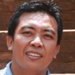 Ombudsman Koordinasi BKN Indikasi Masalah Proses Seleksi CPNS