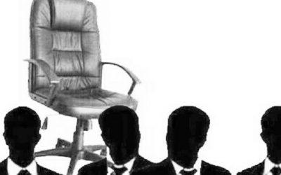 Wabup Sebut KASN Sudah Setujui Pejabat JPT Tebo