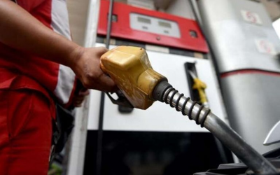 Harga Baru Empat Jenis BBM Yang Berlaku di Jambi