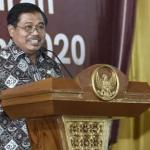 Peraturan Menteri Desa Nomor 11 Tahun 2019, Optimalkan Penyaluran Dana Desa