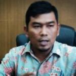 Dewan Akan Surati APH Awasi Tender Proyek Pemprov Jambi