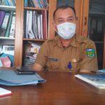 Dikbud Tebo, Pembatalan DAK Fisik Tak Menyentuh Kegiatan DAK Pendidikan