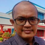 Praktisi Sarankan Bupati Tebo Siapkan Regulasi Gunakan Dana Desa