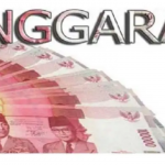 Refocussing Anggaran, Pemkab Tebo Pangkas APBD Hingga 120 Milyar