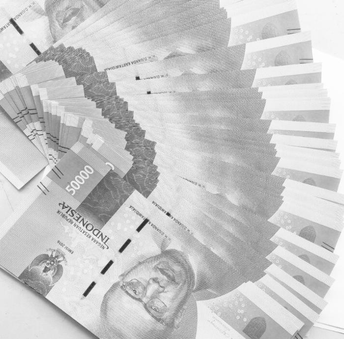 PT. Anggun Darma Pratama Kerjakan Proyek Tak Sesuai Spesifikasi
