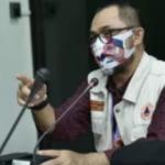 Pemprov Jambi Alokasi Bantuan Untuk 30.000 KK Terdampak COVID-19