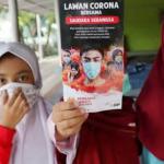New Normal Satuan Pendidikan Jalankan Protokol Kesehatan