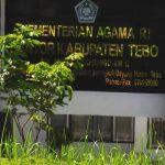 Kemenag Kabupaten Tebo pastikan Dua Travel Resmi