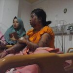 Satu Korban Pencurian dengan Kekerasan di Tebo Anak-Anak