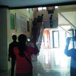 Soal Kasus LPJU Anggaran Dana Desa, Jaksa Periksa Kades Lagi