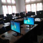 Persiapan UNBK, Dikbud Tebo Anggarkan 1,5 Milyar Komputer dan Server