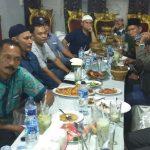 """Soal Konflik Lahan PT. LAJ Tujuh Kepala Desa """"Bela"""" Perusahaan"""