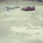 Temuan Mortir di Serahkan ke Jibom Polda Jambi