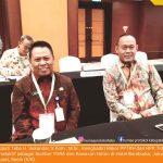 Sukandar Akan Rekomendasi Lahan Masyarakat untuk TORA