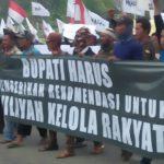 Selamatkan Lahan Pertanian, BPN Dorong Pemkab Tebo Bentuk Gugus Tugas Penyedia TORA