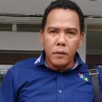 Rapat Tertutup, DPRD Bahas Perbaikan Administrasi Calon Pimpinan