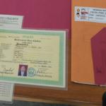 Dukcapil : KTP Jumawarzi tetap berlaku sebagai identitas