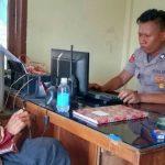 Polisi Selidiki Kasus Penghalangan Tugas Wartawan di Sawmill Desa Tanjung