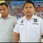 Kader Partai Gerindra, Anggota DPRD Tebo di Jerat Pasal Berlapis