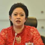 Ini 5 Pimpinan DPR RI Periode 2019-2024