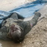 Warga Duga Mayat di Sungai Batang Tebo, Dusun Tanjung Menanti Petugas Koperasi
