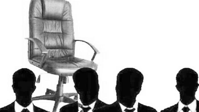 Kurang Peserta Pendaftaran Lelang JPT Pemkab Tebo di Perpanjang