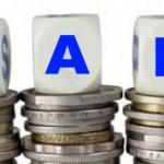 Pendapatan PBB dan BPHTB Lampau Target Penerimaan