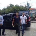 Perkara LPJU, 30 Saksi dihadirkan di Pengadilan Tipikor Jambi