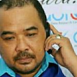 Kamis Siang, ADRC Rilis Hasil Survei Kandidat Gubernur Jambi
