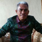 Soal Pemanggilan TMA dan THC Oleh Dewan, Pemkab Ingin Terbuka