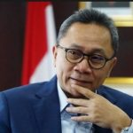 Penyidik KPK Jadwalkan Pemeriksaan Ketum PAN Zulkifli Hasan