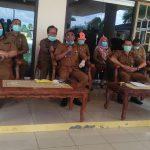 Pasien Positif Covid 19 di Jambi, Ada Kesamaan Pasien Rujukan dari Tebo