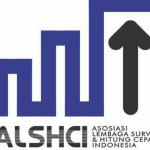 ALSHCI Siap Ikuti Opsi KPU, Pilkada Serentak 2020 Ditunda Tahun Depan