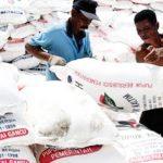 Pemda di Nilai Lambat Input Data Kebutuhan Pupuk Subsidi